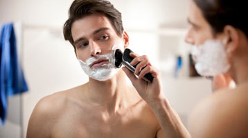 Philips Norelco 9300 Shaver Model S9311-87