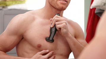 8 Best Shavers for Manscaping