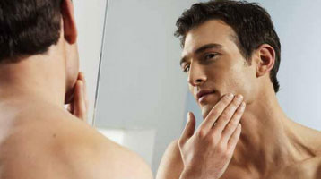 6 Best Travel Shavers
