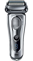 Braun Series 9 9093s