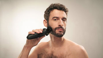 Philips Norelco S73882 Shaver Review