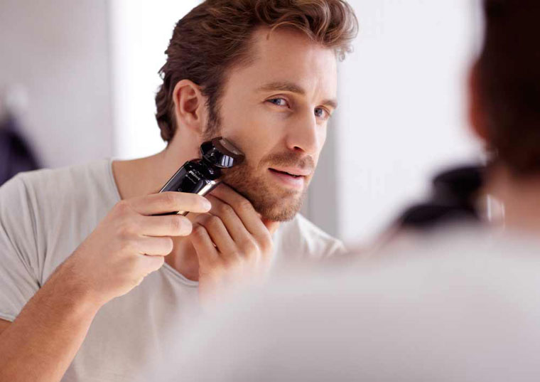 10 Best Electric Shavers For Men