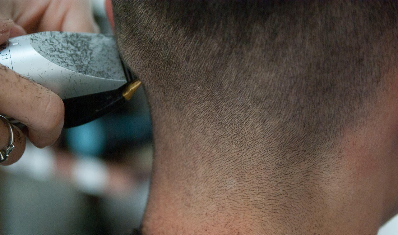 6 Best Electric Shavers For Head Shaving