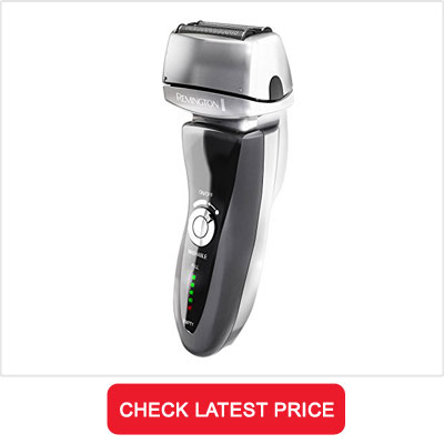 Remington FR-500 Electric Shaver