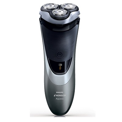 Philips Norelco AT830-46 Shaver 4500