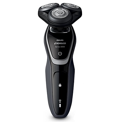 Philips Norelco S5210-86 Electric Shaver 5100