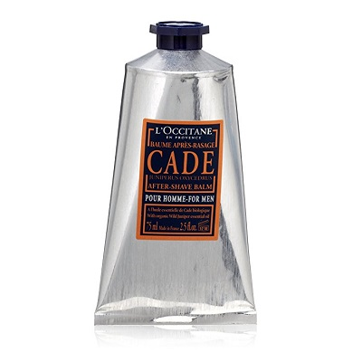 L'Occitane in Provence Cade After Shave Balm