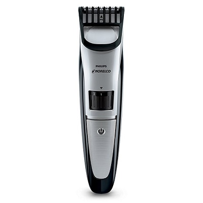 Philips Norelco Beard Trimmer QT4008-49