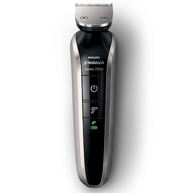 Philips Norelco Multigroom Series 7100 Model QG3390