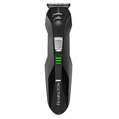 Remington PG6025 Grooming Trimmer Kit