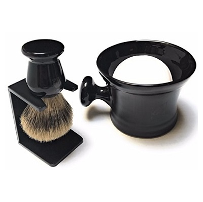GBS Men's Grooming Set