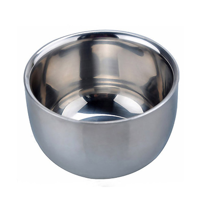 akstore shaving scuttle bowl