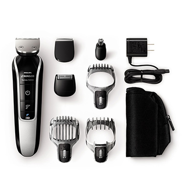 philips norelco 5100 electric shaver