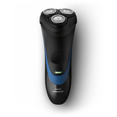 phillips norelco 2100 electric shaver