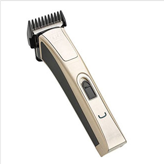 professional hair clipper kiki new gain